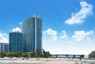 10295  Collins Ave   417 Bal Harbour FL 33154