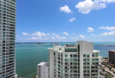 1300  Brickell Bay Dr   3102 Miami FL 33131