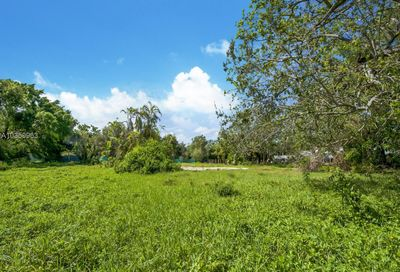 5965 SW 128th St Pinecrest FL 33156