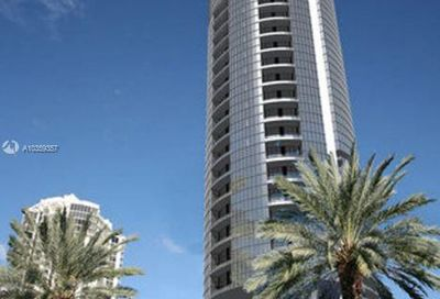 18555  Collins Ave   3103 Sunny Isles Beach FL 33160