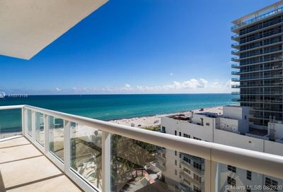 3801  Collins Ave   1101 Miami Beach FL 33140