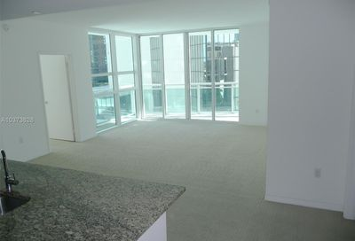 951  Brickell Ave   610 Miami FL 33131
