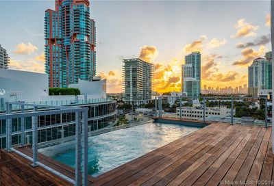 1  Collins Avenue   707 Miami Beach FL 33139