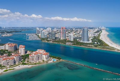 100 S Pointe Dr   3804 Miami Beach FL 33139