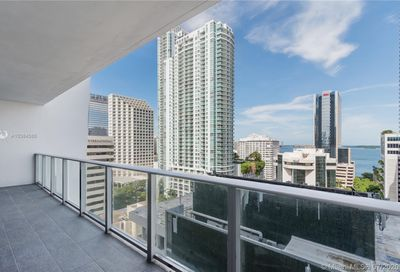 1010  brickell ave   1703 Miami FL 33131