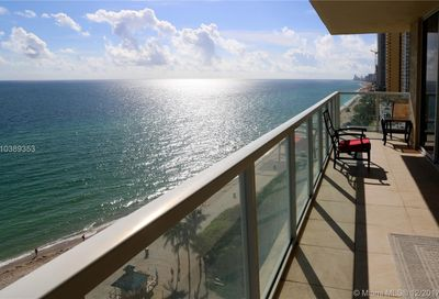 16699  Collins Ave   1202 Sunny Isles Beach FL 33160
