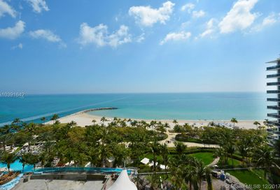 10295  Collins Ave   801 Bal Harbour FL 33154