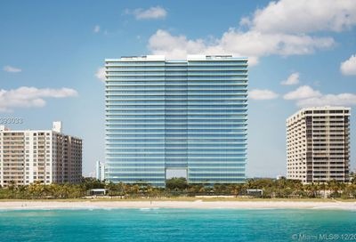 10201  Collins Ave   903 Bal Harbour FL 33154