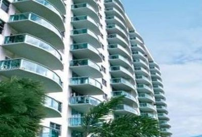 19380  Collins Ave   218 Sunny Isles Beach FL 33160