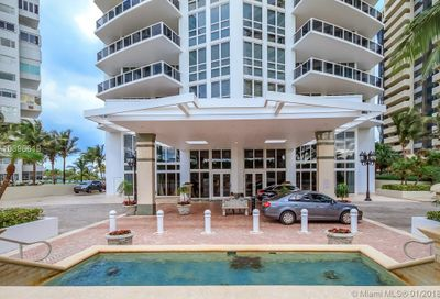 10225  Collins Ave   1704 Bal Harbour FL 33154