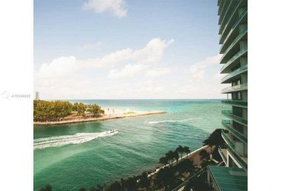 10295  Collins Ave   316 Bal Harbour FL 33154