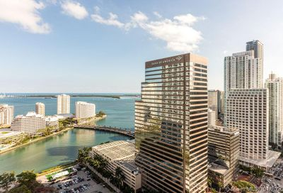 500  Brickell Ave   3601 Miami FL 33131