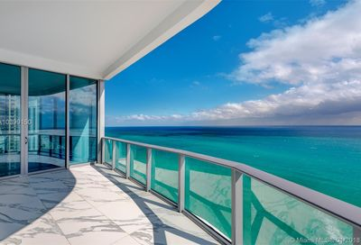 17475  Collins Ave   2301 Sunny Isles Beach FL 33160
