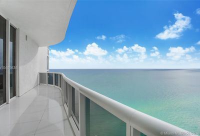 16001  Collins Ave   3702 Sunny Isles Beach FL 33160