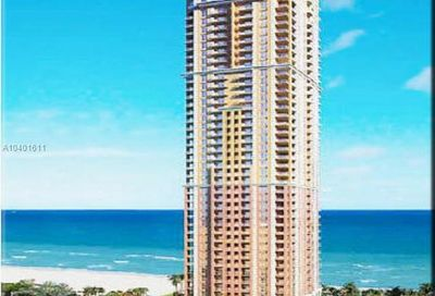 17749  COLLINS AVE   3201 Sunny Isles Beach FL 33160