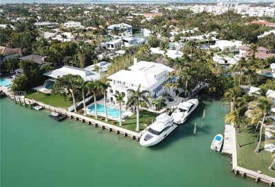 100  Cape Florida Dr Key Biscayne FL 33149