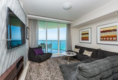 16699  Collins Ave   4101 Sunny Isles Beach FL 33160