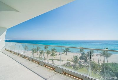 16901  Collins Ave   602 Sunny Isles Beach FL 33160