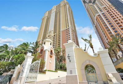 17875  Collins Ave   3605 Sunny Isles Beach FL 33160