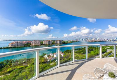 100 S Pointe Dr   1604 Miami Beach FL 33139