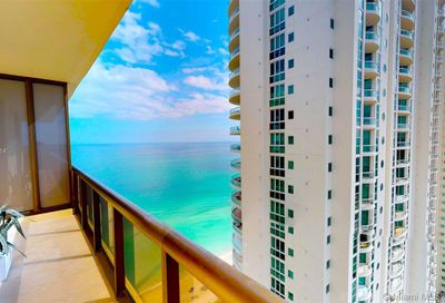 16275  Collins Ave   LPH3 Sunny Isles Beach FL 33160