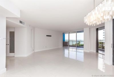 1581  Brickell Ave   205 Miami FL 33129