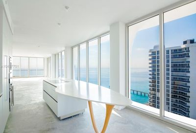 16901  Collins Ave   2101 Sunny Isles Beach FL 33160