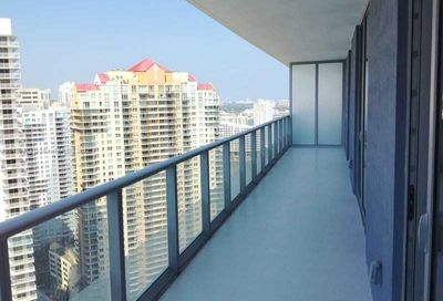 1300  Brickell Bay Dr   3308 Miami FL 33131