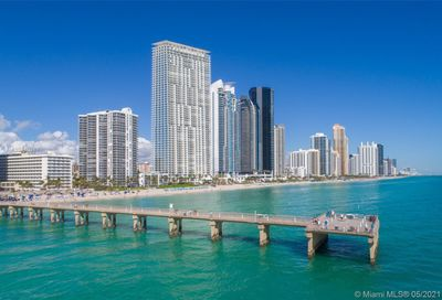 16901  Collins Ave   3905 Sunny Isles Beach FL 33160