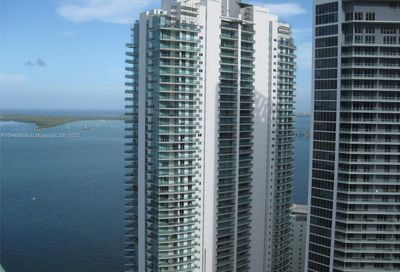 1200  BRICKELL BAY DR   4217 Miami FL 33131