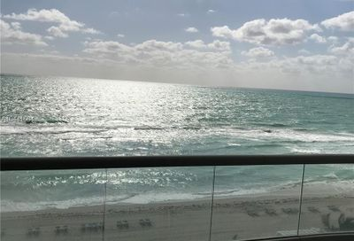 16051  Collins Ave   801 Sunny Isles Beach FL 33160