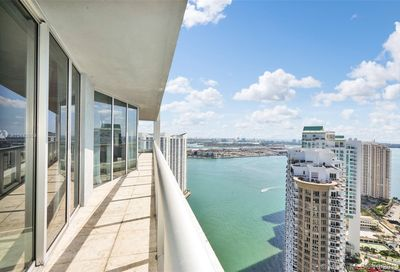 465  Brickell Ave   4201 Miami FL 33131
