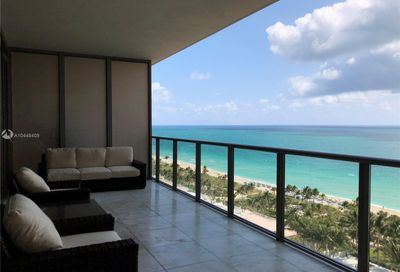 9705  Collins Ave   1204N Bal Harbour FL 333154