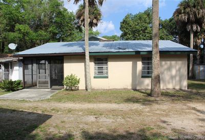 1067  Cramer Lane Other City - In The State Of Florida FL 33471