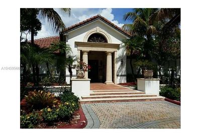 4350 NW 107th Ave   201-2 Doral FL 33178