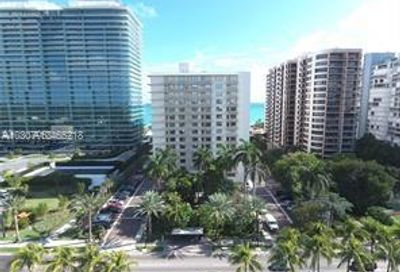 10185  Collins Ave   308 Bal Harbour FL 33154