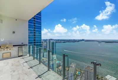 1451  Brickell Ave   LPH 5101 Miami FL 33131