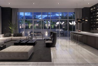 4701  Meridian Avenue   PH01 Miami Beach FL 33140
