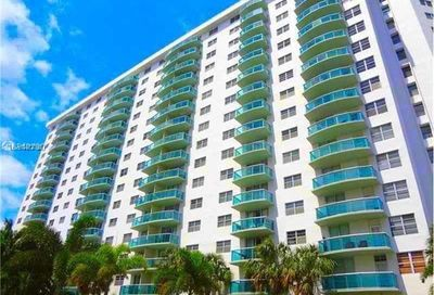 19390  Collins Ave   121 Sunny Isles Beach FL 33160