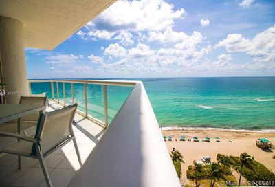 16425  Collins Ave   1111 Sunny Isles Beach FL 33160