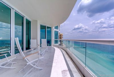 16051  Collins Ave   2702 Sunny Isles Beach FL 33160