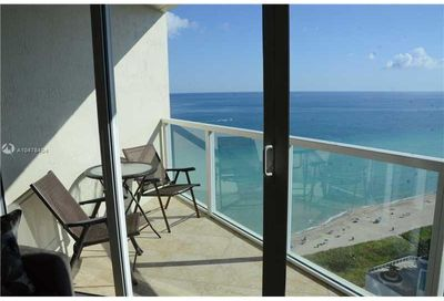 16699  Collins Ave   2109avail.DEC.08 Sunny Isles Beach FL 33160