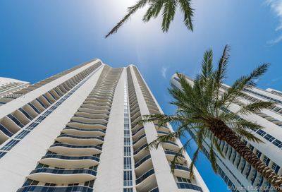 16001  Collins Ave   2405 Sunny Isles Beach FL 33160