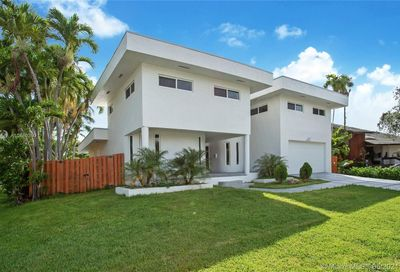 2005 NE 120th Rd North Miami FL 33181