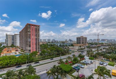 17315  Collins Ave   906 Sunny Isles Beach FL 33160