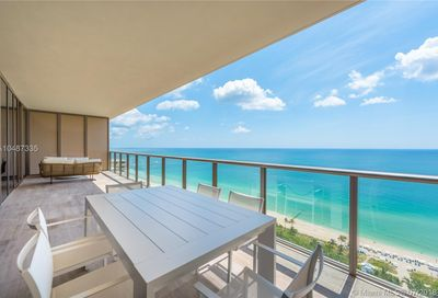 9705  Collins Ave   2003N Bal Harbour FL 33154