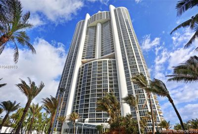 18101  Collins Ave   1807 Sunny Isles Beach FL 33160