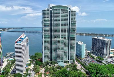 1643  Brickell Ave   3904 Miami FL 33129