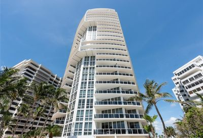 10225  Collins Ave   203 Bal Harbour FL 33154
