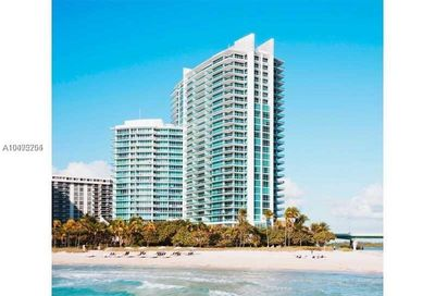 10295  Collins Ave   516 Bal Harbour FL 33154